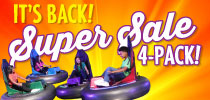 Super Sale Offer