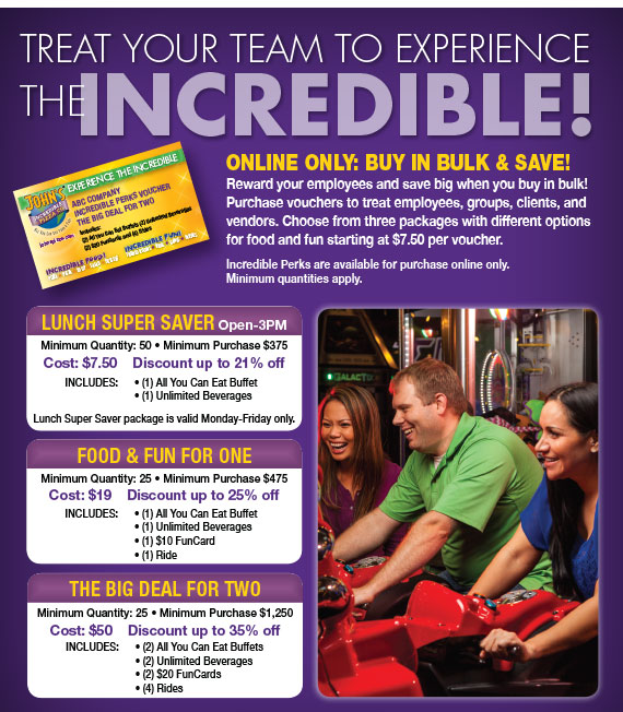 photo about John Incredible Pizza Coupons Printable called John extraordinary pizza coupon codes modesto ca - Great bargains accommodations