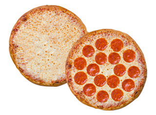 picture regarding John Incredible Pizza Coupons Printable referred to as Admission Pricing