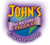 Find a John's Location